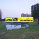 Belgravia Central Park Gurgaon Rent 012