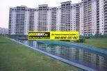 Belgravia Central Park Gurgaon Rent 013