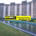 Belgravia Central Park Gurgaon Rent 013
