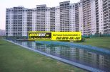 Belgravia Central Park Gurgaon Rent 014