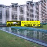 Belgravia Central Park Gurgaon Rent 014