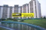 Belgravia Central Park Gurgaon Rent 015