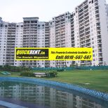 Belgravia Central Park Gurgaon Rent 015