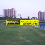 Belgravia Central Park Gurgaon Rent 016