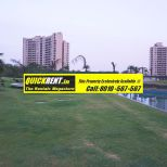 Belgravia Central Park Gurgaon Rent 017