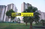 Belgravia Central Park Gurgaon Rent 018