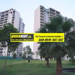 Belgravia Central Park Gurgaon Rent 018