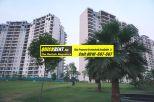 Belgravia Central Park Gurgaon Rent 019
