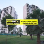 Belgravia Central Park Gurgaon Rent 019