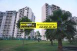Belgravia Central Park Gurgaon Rent 020