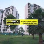 Belgravia Central Park Gurgaon Rent 020