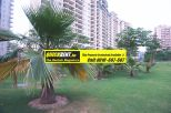 Belgravia Central Park Gurgaon Rent 023