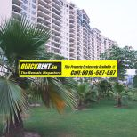 Belgravia Central Park Gurgaon Rent 024