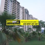 Belgravia Central Park Gurgaon Rent 025