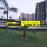 Belgravia Central Park Gurgaon Rent 026