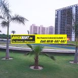 Belgravia Central Park Gurgaon Rent 027