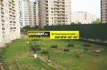 Belgravia Central Park II Gurgaon 001