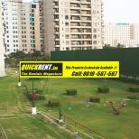 Belgravia Central Park II Gurgaon 001