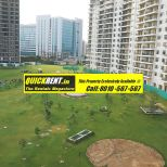 Belgravia Central Park II Gurgaon 005