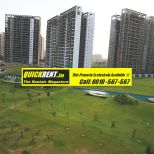 Belgravia Central Park II Gurgaon 009