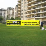 Belgravia for Rent Gurgaon 001