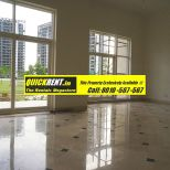 Belgravia for Rent Gurgaon 003