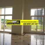 Belgravia for Rent Gurgaon 006