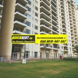 Belgravia for Rent Gurgaon 016