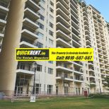 Belgravia for Rent Gurgaon 018