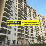 Belgravia for Rent Gurgaon 019