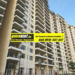 Belgravia for Rent Gurgaon 020