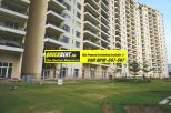 Belgravia for Rent Gurgaon 021