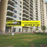 Belgravia for Rent Gurgaon 021