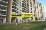 Belgravia for Rent Gurgaon 022