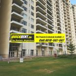 Belgravia for Rent Gurgaon 022