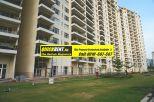 Belgravia for Rent Gurgaon 023