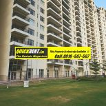 Belgravia for Rent Gurgaon 023
