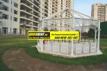 Belgravia for Rent Gurgaon 024