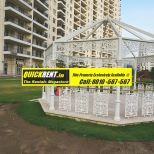 Belgravia for Rent Gurgaon 024