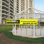 Belgravia for Rent Gurgaon 025