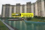 Belgravia Gurgaon Rent 001