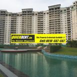 Belgravia Gurgaon Rent 001