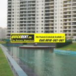 Belgravia Gurgaon Rent 002