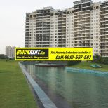 Belgravia Gurgaon Rent 003