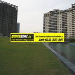 Belgravia Gurgaon Rent 005