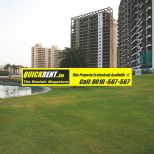 Belgravia Gurgaon Rent 006