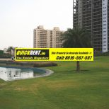 Belgravia Gurgaon Rent 007