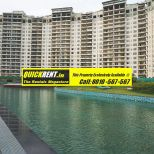 Belgravia Gurgaon Rent 008