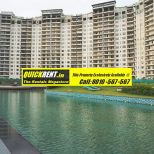 Belgravia Gurgaon Rent 009
