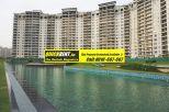 Belgravia Gurgaon Rent 010